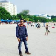 zubairk983320's profile photo