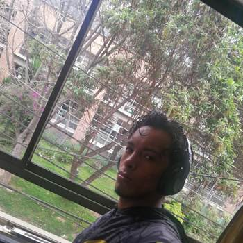 juan620994_Cundinamarca_Singur_Domnul