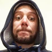 giovannil819726's profile photo