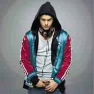 agustina235484's profile photo