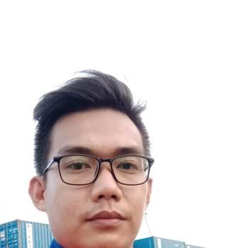 hamzahs220914_Riau_独身_男性