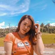 rheam64's profile photo
