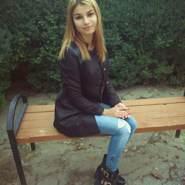 marias17528's profile photo