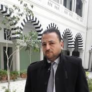 samisaib2's profile photo