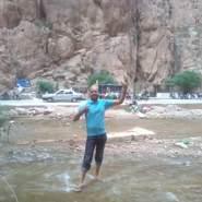 abdeli215509's profile photo