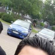 ayhami6's profile photo