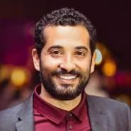 mohamed491630's profile photo