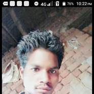 birjhun116571's profile photo