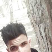hamzah1577's profile photo