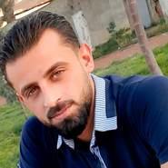 alimahmoud32's profile photo