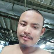 userua086341's profile photo