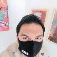 joseantonio590670's profile photo