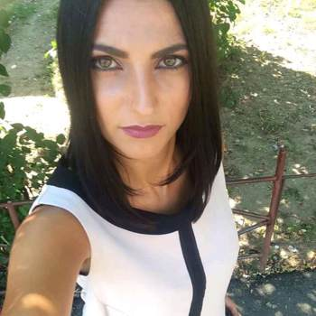 dechamp546724_Georgia_Single_Female
