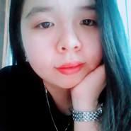 lana04883's profile photo