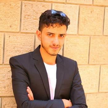 hkfgh72_Amanat Al 'Asimah_Single_Male