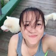 aruneet11's profile photo