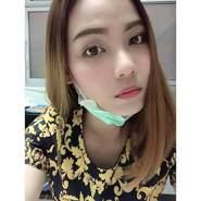 userruwsq78426's profile photo