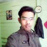 Daniel707194's profile photo