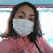 khoangl657394's profile photo