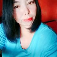 userjbnlv64's profile photo