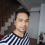 sarbjeets991755's profile photo