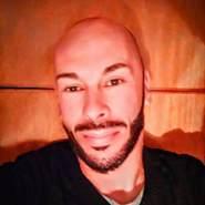 leonelc368828's profile photo