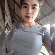 boudn58's profile photo