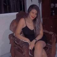 ocampos223709's profile photo