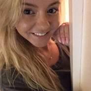 jeniferjeanne's profile photo
