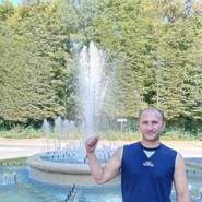 anatolp105655's profile photo