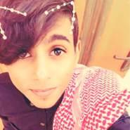 yhyd577's profile photo