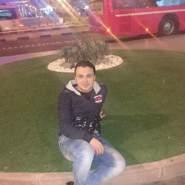 ahmed4422105's profile photo