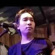 usersdgi025's profile photo