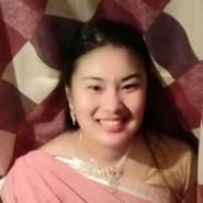 alemlas's profile photo