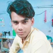 azizurk793342's profile photo