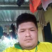 beltranb969456's profile photo