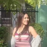 divineg115305's profile photo