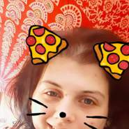 kitanam18's profile photo
