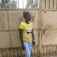 folarina602963's profile photo