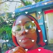 phyellisha755631's profile photo
