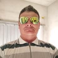 romulo678125's profile photo