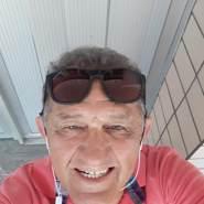 marcio817991's profile photo
