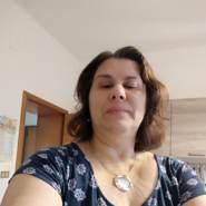 caterinaconte7's profile photo
