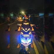 diraa906's profile photo