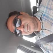 mhmd457889's profile photo
