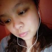 arlyno891381's profile photo