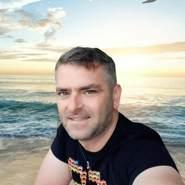 george22cm's profile photo