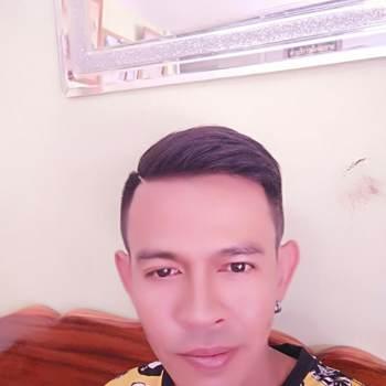 usercu27396_Lop Buri_Độc thân_Nam