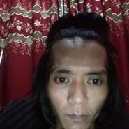 jayjayj594434's profile photo