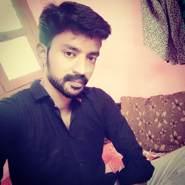 nazeer_sj's profile photo